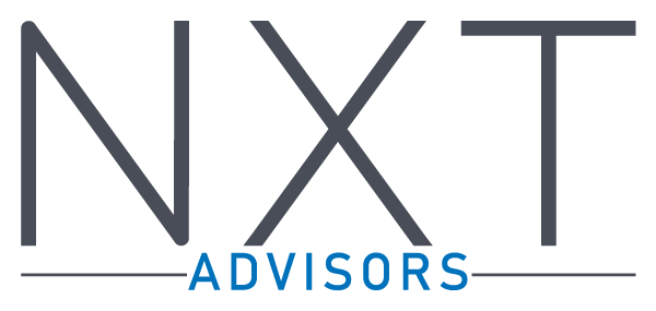 NXT Advisors