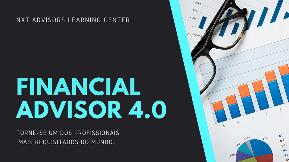 Financial Advisor_2