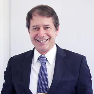 Daniel Heuri