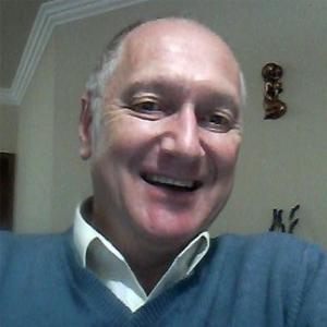 Enzo Pagotto
