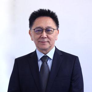 Mauro Kushima