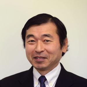 Nelson Matsubayashi