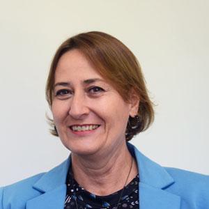 Silvia Balthasar