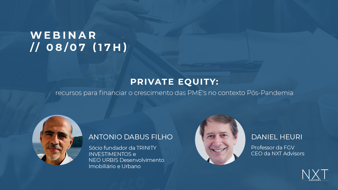 NXT_site_evento_privateEquity (2)